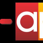 IWNN APCBM logo